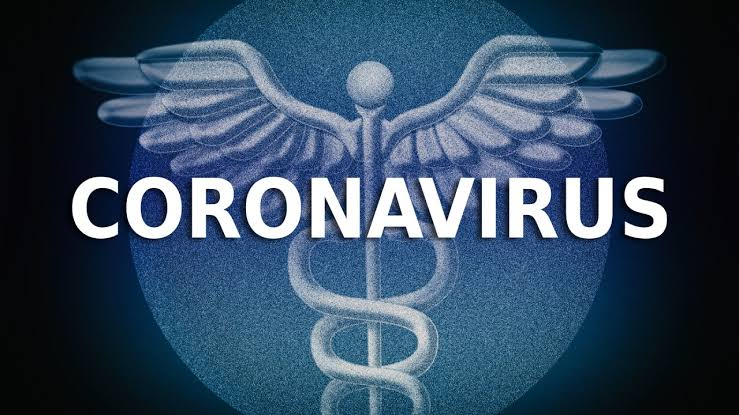 What is the Novel Coronavirus